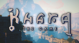 Khara: The Game trophies.
