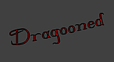 Dragooned