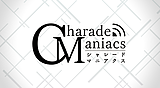 CharadeManiacs