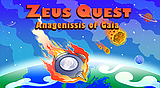 Zeus Quest Remastered Trophies