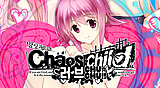 Chaos;Child ?? CHU☆CHU!!