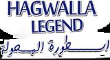 Hagwalla Legend
