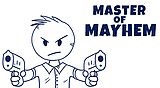State of Anarchy: Master of Mayhem