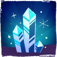 Crystal Artist