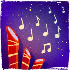 Musical Genius