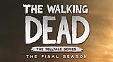 The Walking Dead:最终季