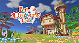 Little Dragons Café