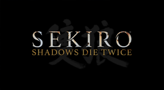 Трофеи игры Sekiro: Shadows Die Twice