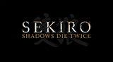 Sekiro?: Shadows Die Twice