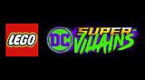 LEGO® DC 超級壞蛋