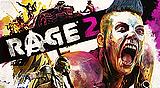 《RAGE 2》奖盃