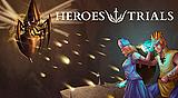 Heroes Trials