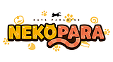 Neko Para Vol.1