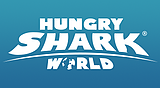 《Hungry Shark® World》