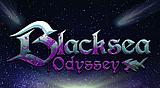 Blacksea Odyssey Trophies