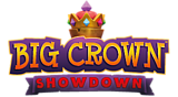 Big Crown Trophies