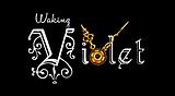 Waking Violet