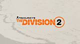 Tom Clancy's The Division® 2