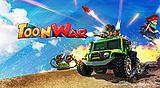 Toon War