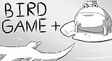 Bird Game +