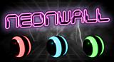 Neonwall