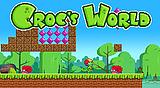 Croc's World Trophys
