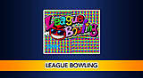 ACA NEOGEO LEAGUE BOWLING