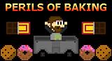Perils of Baking (EU)
