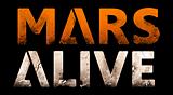 MarsAlive