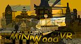 MiniWood VR