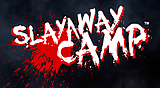 Slayaway Camp trophies