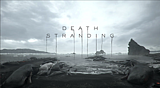 《DEATH STRANDING》