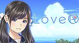 LoveR(ラヴアール)