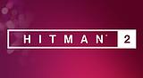 HITMAN? 2