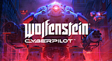 《Wolfenstein®: Cyberpilot》