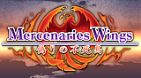 Mercenaries Wings