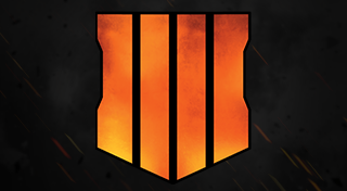 Трофеи игры Call of Duty: Black Ops 4 (PS4)