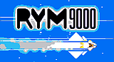 里姆 9000
