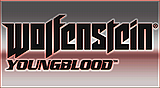 Wolfenstein®: Youngblood