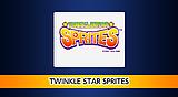 ACA NEOGEO TWINKLE STAR SPRITES