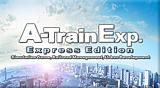 A-Train Exp.
