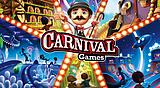 Carnival Games?