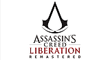 《Assassin's Creed? Liberation Remastered》