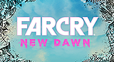《Far Cry® New Dawn》