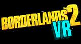 Borderlands® 2 VR