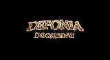Deponia Doomsday Trophy Set