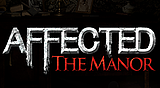 AFFECTED: The Manor Trophies