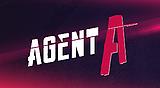 Agent A - 偽裝遊戲