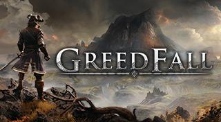 Трофеи игры GreedFall