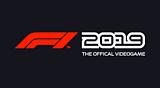 F1® 2019 Trophies